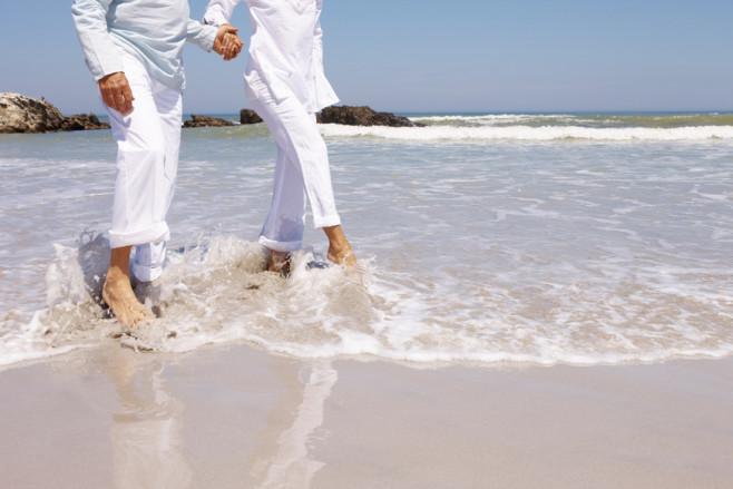 Aktywność fizyczna dla kobiet, informacje i zasady o tym prawidłowo je wykonywać