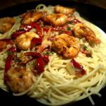 Włoska kuchnia – prostota i radość z spożywania