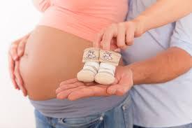 Bezpłodność u pań oraz panów, problemy z zajściem w ciążę