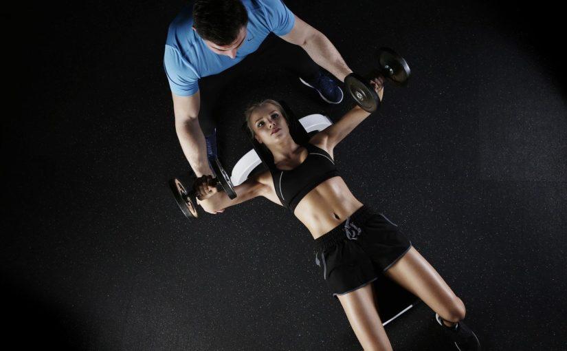Bieg to zdrowie! Niemal każdy w swoim istnieniu …